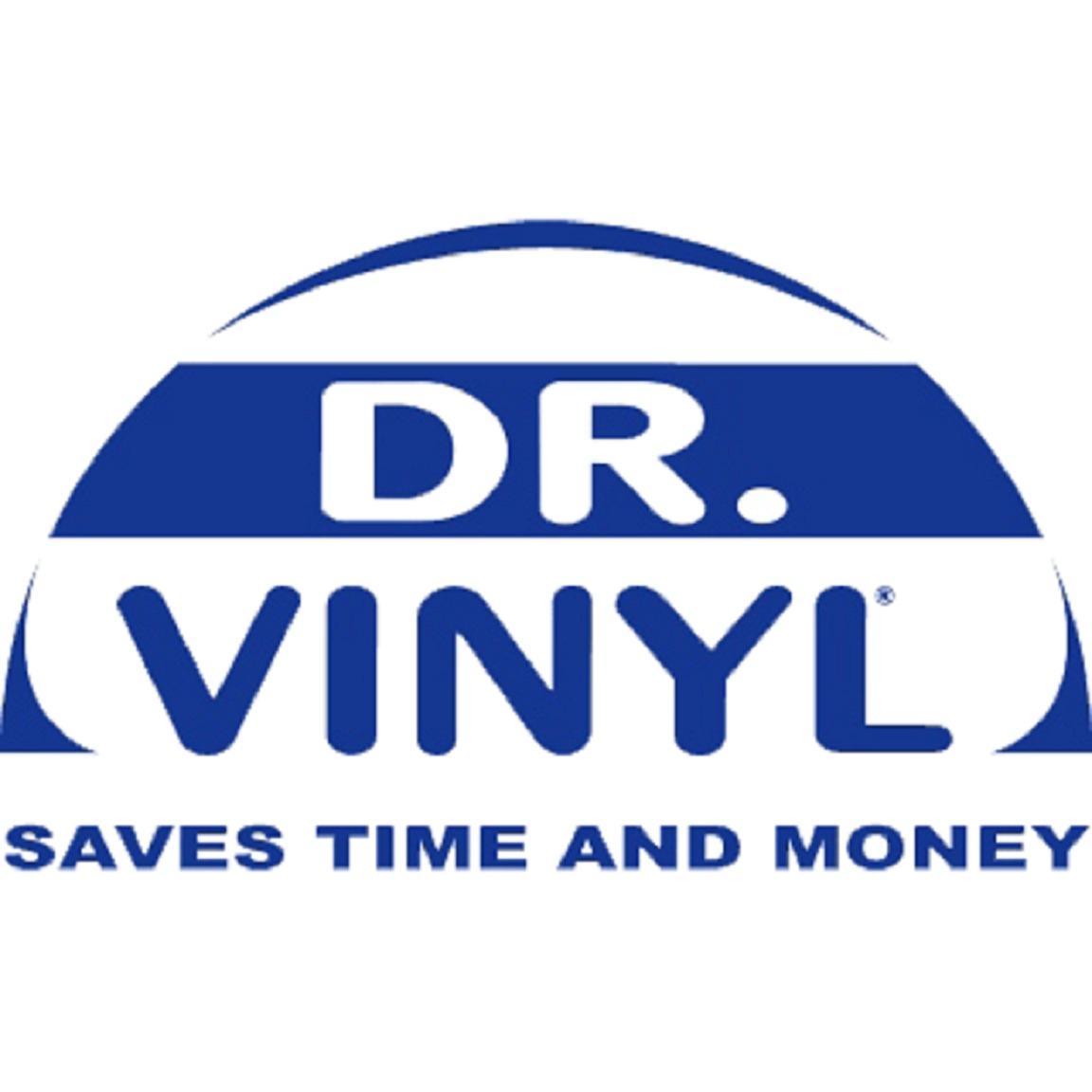 Dr. Vinyl Obexer Helmut GmbH - Logo