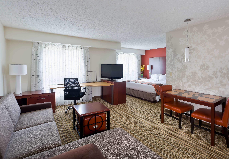 Residence Inn by Marriott Cedar Rapids image 5