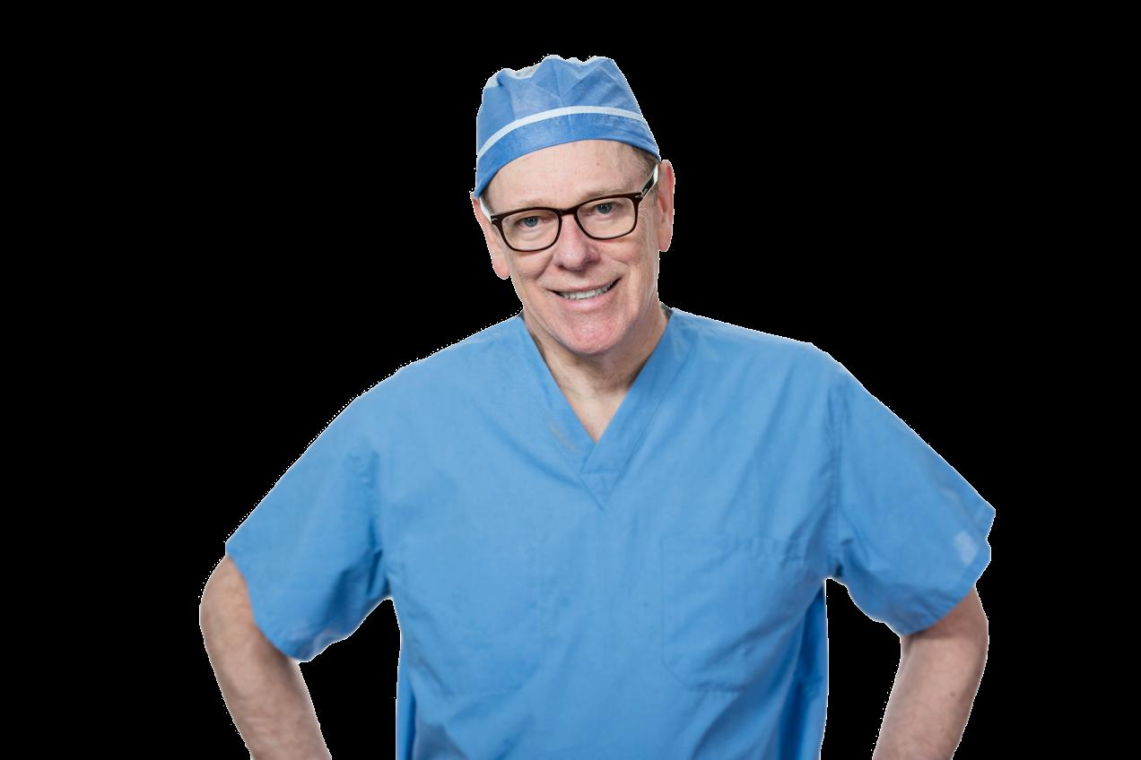 Kopelman Aesthetic Surgery image 4