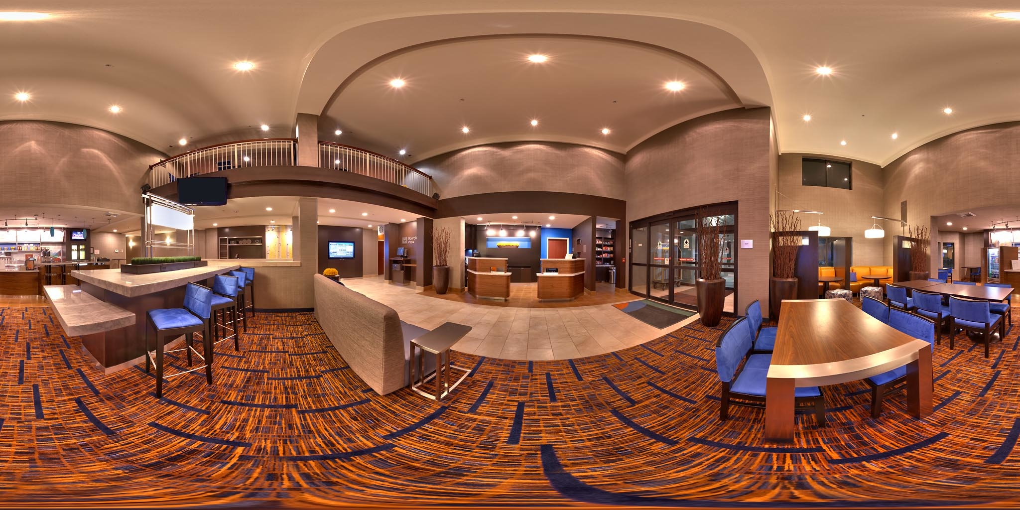 Courtyard by Marriott Provo image 0