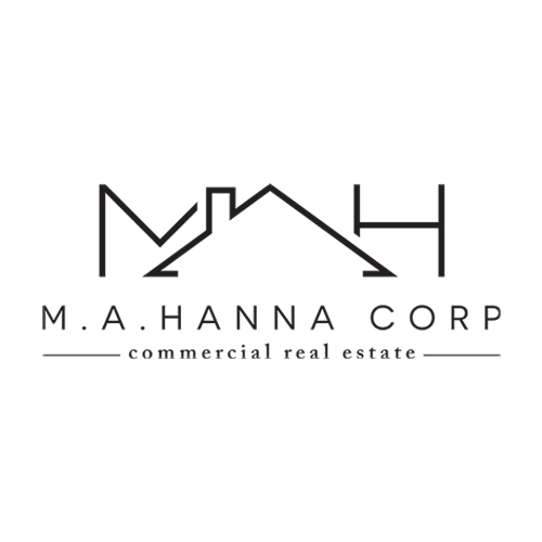 M. A. Hanna Corp Of Michigan