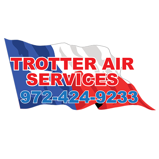 Trotter Air Services