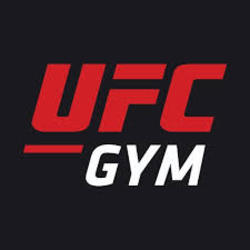 UFC GYM Richmond