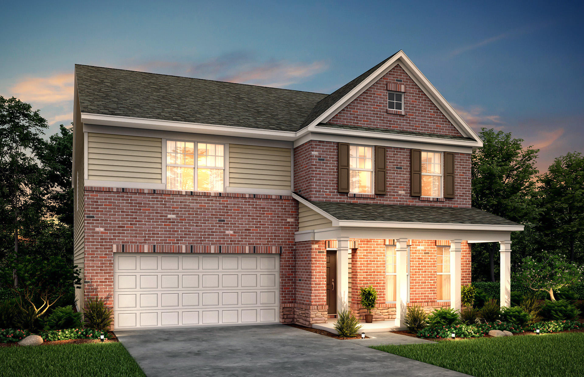 North Cove by Pulte Homes image 4