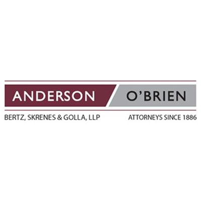 Anderson O'Brien Bertz Skrenes & Golla LLP
