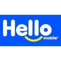 Hello Mobile image 0