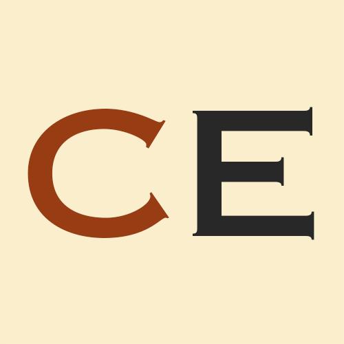 Cline Enterprises image 7