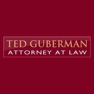 Guberman Ted