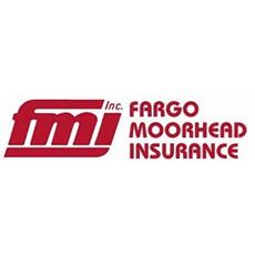 Fargo-Moorhead Insurance