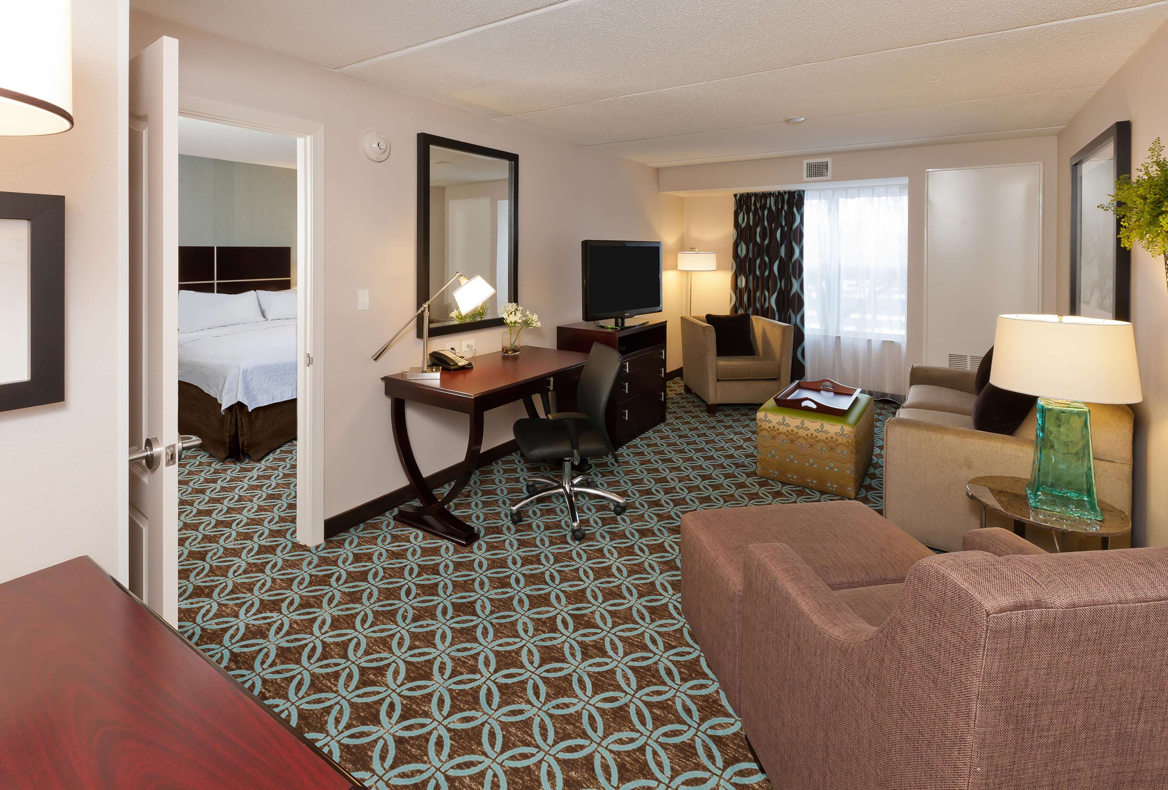 Homewood Suites by Hilton Boston/Canton, MA image 17