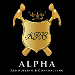 ALPHA Remodeling & Contracting