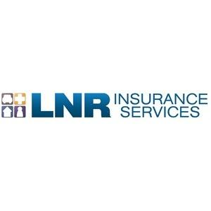 LNR Insurance Services image 1