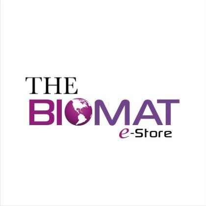 The BioMat eStore