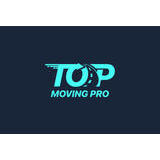 TOP MOVING PRO
