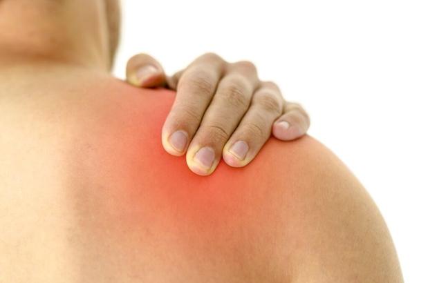 Плечевой остеохондроз симптомы лечение в домашних условиях