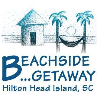 Beachside Getaway - Vacation Rentals