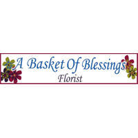 A Basket Of Blessings - ad image
