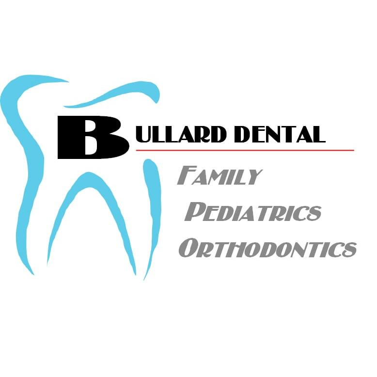 Bullard Dental image 0