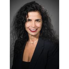 Elizabeth Efthimiou, MD
