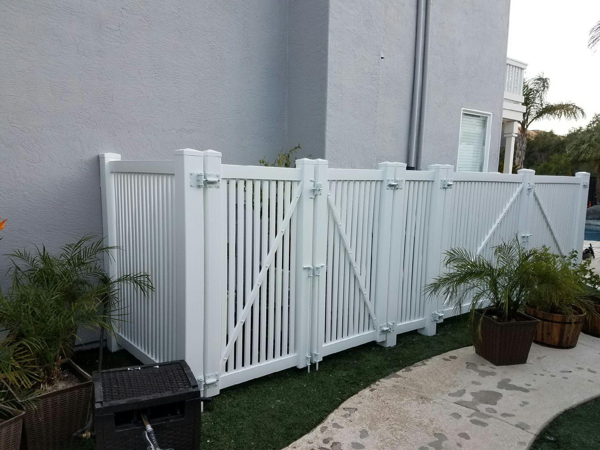 3T Fence image 34