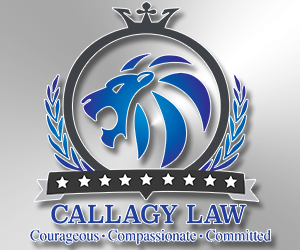 Callagy Law, P.C. image 10