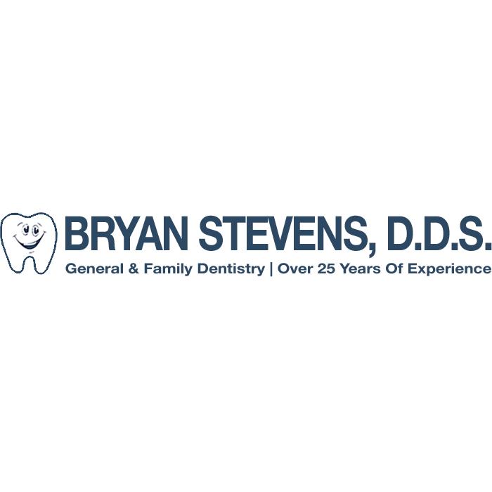 Bryan Stevens, D.D.S.