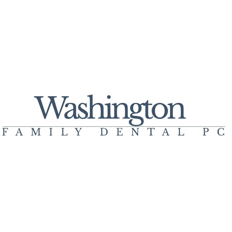 Washington Family Dental PC