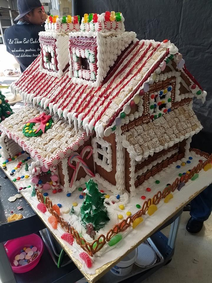 Mikkelsen's Pastry Shop image 23