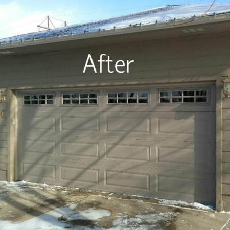 Tri State Garage Door Inc 3521 S Norton Ave Sioux Falls, SD Doors   MapQuest