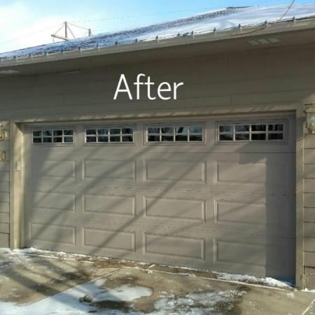 Tri-State Garage Door Inc image 5