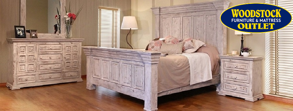 Woodstock Mattress Outlet In Canton Ga Whitepages