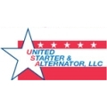 United Starter & Alternator LLC