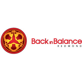 Back In Balance Chiropractic - Redmond, WA - Chiropractors