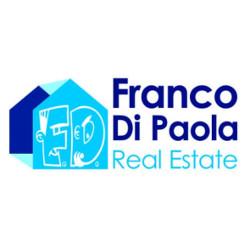 Franco Di Paola Immobiliare