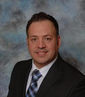 Allstate Insurance: Nick Fuccilli