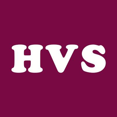 Henry's Vacuum & Sewing
