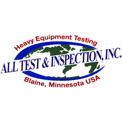 All Test & Inspection Inc. image 0