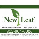 New Leaf Remodeling