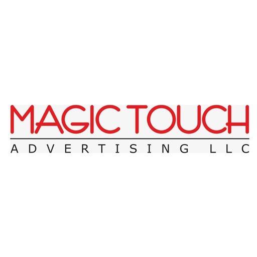 Magic Touch Advertising LLC