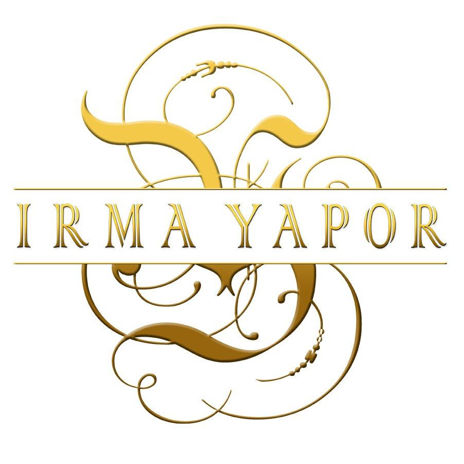 Irma Yapor, Realtor image 5