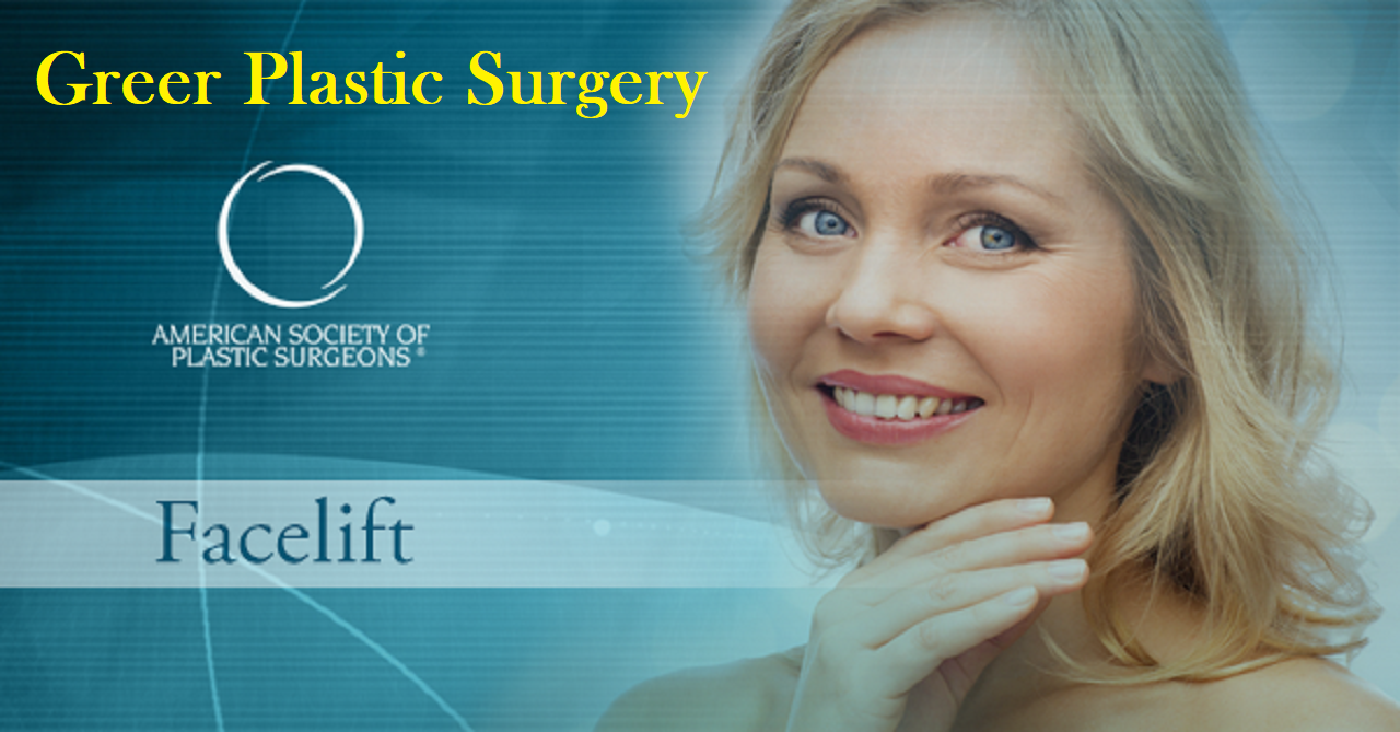 Greer Plastic Surgery image 9
