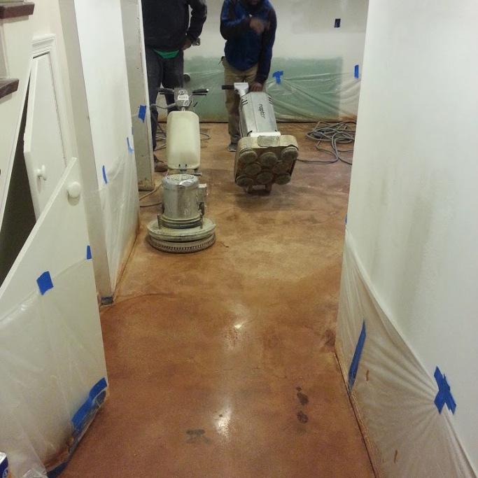 FloorGem Services, Inc image 22