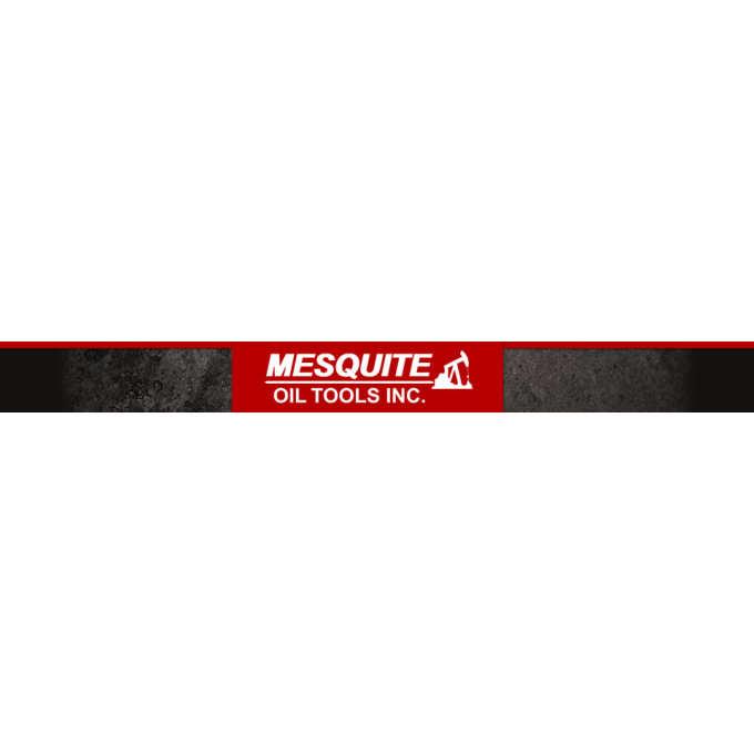 Mesquite Oil Tools Inc image 0
