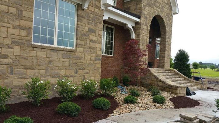 Peaden & Son Landscaping Inc image 0
