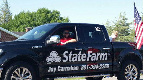 Jay Carnahan State Farm Insurance Agent image 4