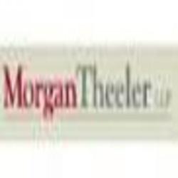 Morgan Theeler LLP