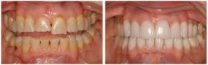 Hancock Dental image 4