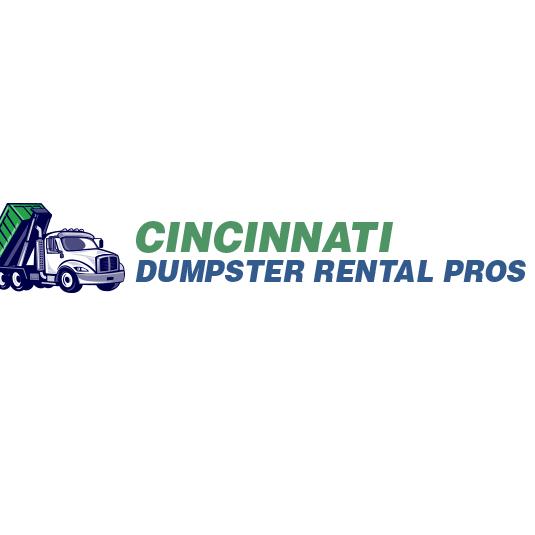 Cincinnati Dumpster Rental Pros