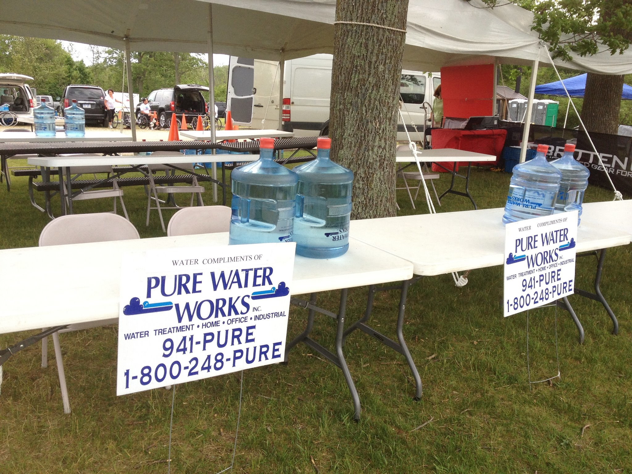 Pure Water Works, Inc. image 6
