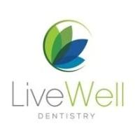 LiveWell Dentistry